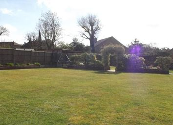 Thumbnail 2 bed bungalow to rent in Warfield Crescent, Waterlooville