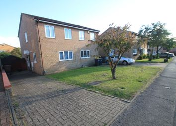 Prime Find 3 Bedroom Houses To Rent In Luton Bedfordshire Zoopla Home Interior And Landscaping Pimpapssignezvosmurscom