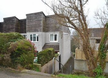 Thumbnail 4 bed shared accommodation to rent in Portland Gardens, Falmouth