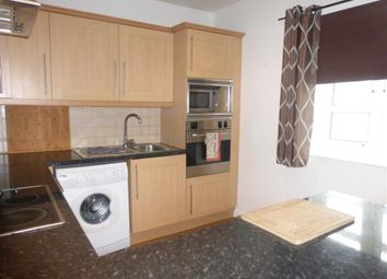 Thumbnail 2 bed flat to rent in Mariners Point, Hartlepool