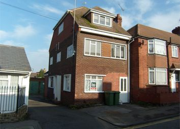 3 bed detached house for sale in Epps Road, Sittingbourne, Kent ME10