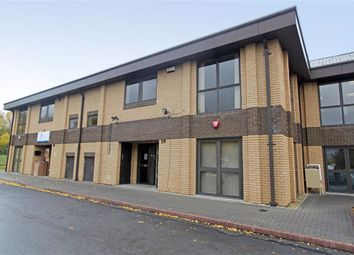 Thumbnail Office to let in Osprey Court, Whitchurch, Bristol