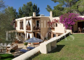 Thumbnail 8 bed country house for sale in San Rafael, Ibiza, Spain