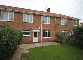 Thumbnail 5 bedroom property to rent in Earlham Grove, Norwich