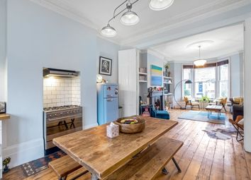 Thumbnail 3 bed flat for sale in Pepys Road, London