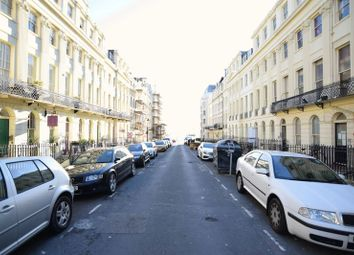 1 bed flat to rent in Oriental Place, Brighton BN1