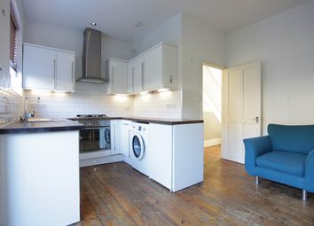 Thumbnail 4 bed terraced house to rent in Blegborough Road, London