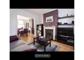 Thumbnail 2 bed terraced house to rent in Waddon New Road, Croydon