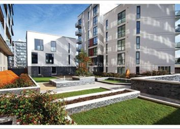 Thumbnail Studio to rent in Blackfriars Road, Salford