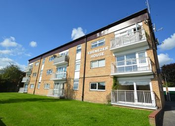 Thumbnail 3 bed flat for sale in London Road, Loudwater, High Wycombe