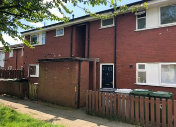 Thumbnail 1 bedroom flat to rent in Water Street, Wallasey