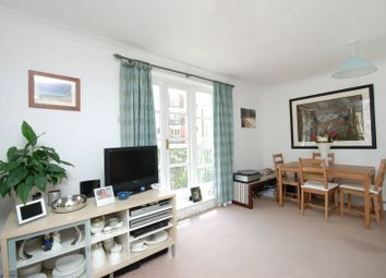 Thumbnail 2 bedroom flat to rent in Corney Reach Way, Corney Reach