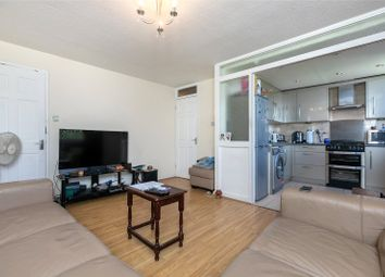 Thumbnail 1 bed property for sale in Wheeler Gardens, London