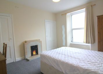 Room to rent in Prospect Street, Greenbank, Plymouth PL4