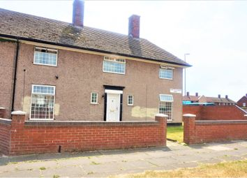 4 bed semi-detached house for sale in East Dam Wood Road, Liverpool L24