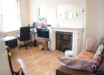 Thumbnail 1 bedroom flat to rent in Tottenham Lane, Tottenham
