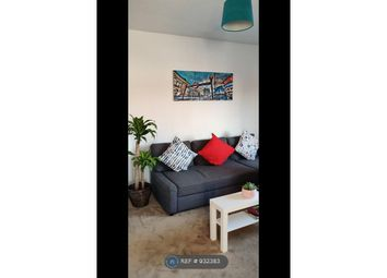 Thumbnail 2 bed terraced house to rent in Holloway Road, London