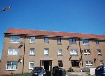 Thumbnail 3 bed flat to rent in Lansdowne Square, Dundee, Tayside