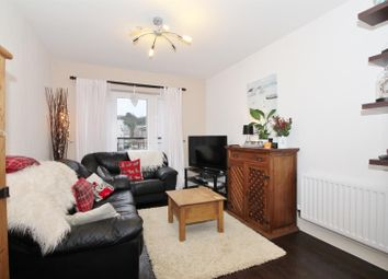 Thumbnail 1 bedroom maisonette for sale in Vaughan Avenue, Greenhithe