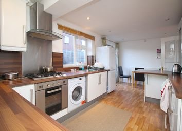 Thumbnail 4 bed property to rent in Speeds Pingle, Loughborough