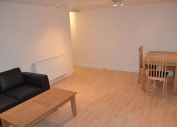 Thumbnail 2 bed flat to rent in The Walk, Roath Cardiff