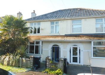 Thumbnail 3 bed semi-detached house for sale in Kingsholm Road, Southmead, Bristol