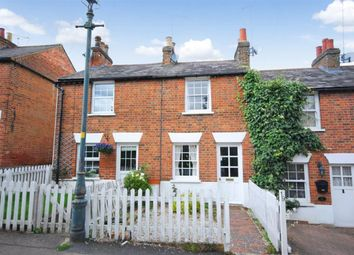 Thumbnail 1 bed detached house to rent in King Street, Bishops Stortford, Hertfordshire
