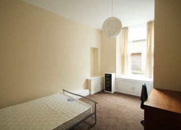 Thumbnail 4 bed flat to rent in Union Street, Dundee, Dundee