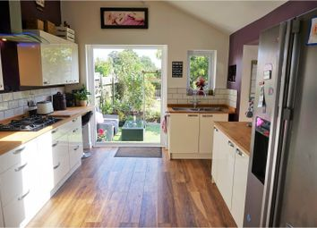 Thumbnail 3 bed detached house for sale in Main Street, Willerby, Hull