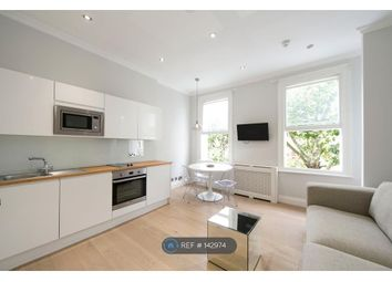 Thumbnail 1 bed flat to rent in Philbeach Gardens, Lonon