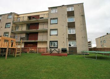 Thumbnail 2 bedroom flat for sale in 9 Calder Grove, Edinburgh