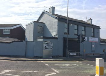 Thumbnail Room to rent in Park Road, St. Helens
