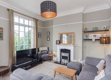 Thumbnail 3 bed flat for sale in Holgate Road, York