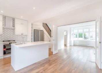 3 bed property for sale in Mersham Road, Thornton Heath CR7