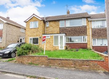 4 bed semi-detached house for sale in Highcliffe Road, Grantham NG31