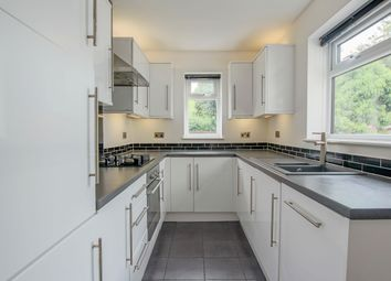 Thumbnail 2 bed terraced house to rent in Charles Street, Waterfoot, Rossendale