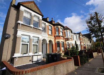 Thumbnail 2 bedroom flat to rent in Orford Road, London