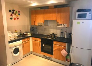 1 bed property to rent in Temeraire Place, Brentford, London TW8