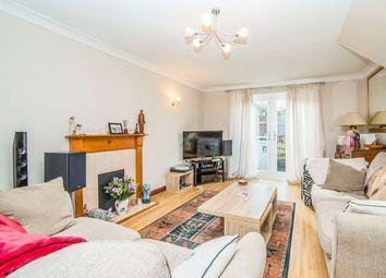 Thumbnail 4 bed semi-detached house for sale in Aberdeen Close, St. Blazey, Par