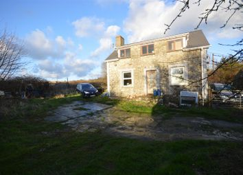 Thumbnail 2 bed property for sale in Rhydlewis, Llandysul