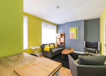 Thumbnail 1 bedroom flat for sale in Greencoat Row, Westminster