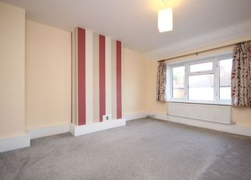 Thumbnail 1 bed flat to rent in Grafton Road, Dagenham