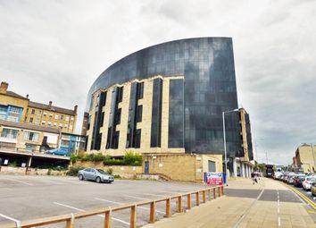 2 bed flat for sale in Leeds Road, Bradford BD1