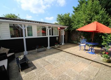 Thumbnail 2 bed bungalow for sale in Windrush Way, Reading