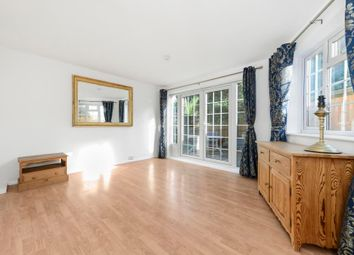 Thumbnail 3 bed semi-detached house to rent in Apple Garth, Brentford