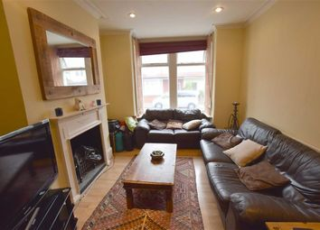 Thumbnail 1 bed flat to rent in Sylvester Road, East Finchley, London