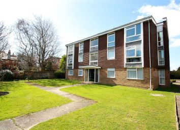 2 bed flat for sale in Dorchester Gardens, Grand Avenue, Worthing BN11