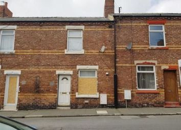 Thumbnail 2 bed terraced house for sale in 71 Fifth Street, Horden, Peterlee, County Durham
