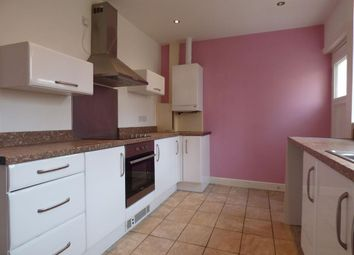 Thumbnail 1 bedroom terraced house to rent in Wolsey Avenue, Beckton