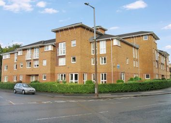 Thumbnail 2 bed flat for sale in Clarence Court, Bare, Morecambe